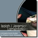 Picture for category Isaiah - Lamentations