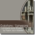 Picture for category Galatians - Ephesians