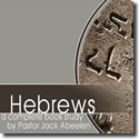 Picture for category Hebrews