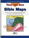 Picture of Then and Now Bible Maps