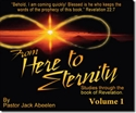 Picture of Revelation: From Here To Eternity (Volume 1)