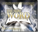 Picture of 2 Peter: The Sure Word