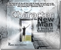 Picture of Colossians: The Character Of The New Man