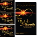 Picture of Revelation: From Here To Eternity (Bundle)