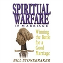 Picture of Spiritual Warfare In Marriage