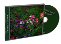 "Picture of ""Be Still"" By Trevor Ford"