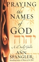 Picture of Praying The Names Of God (Paperback)