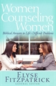 Picture of Women Counseling Women
