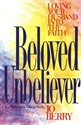 Picture of Beloved Unbeliever