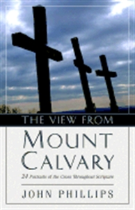 Picture of The View from Mount Calvary