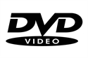 Picture of Video DVD