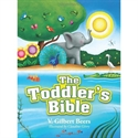 Picture of The Toddler's Bible