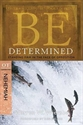 Picture of Be Determined
