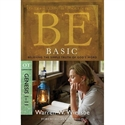 Picture of Be Basic