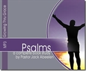 Picture of Psalms MP3 On CD