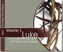 Picture of Luke Volume 1 MP3 On CD