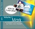 Picture of MP3 Mark Volume 1