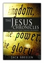 Picture of The Jesus Chronicles Book