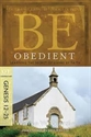 Picture of Be Obedient