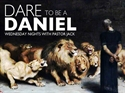 Picture of Dare To Be Faithful