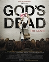 Picture of  God's Not Dead Movie