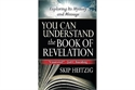 Picture of You Can Understand The Book Of Revelation
