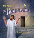 Picture of  The Story of the Resurrection with CD
