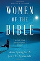Picture of Women Of The Bible: One Year Devotional