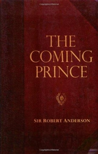 Picture of The Coming Prince