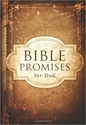 Picture of Bible Promises for Dad
