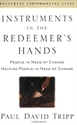 Picture of Instruments in the Redeemer's Hands