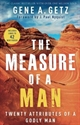 Picture of The Measure of a Man