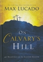 Picture of On Calvary's Hill: 40 Readings for the Easter Season