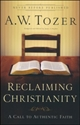Picture of Reclaiming Christianity