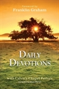 Picture of Daily Devotions with Calvary Chapel Pastors