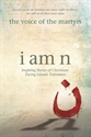 Picture of I am N