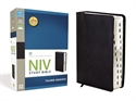 Picture of Study Bible-NIV