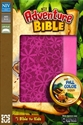 Picture of Adventure Bible, NIV (Revised)