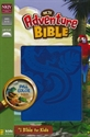 Picture of Adventure Bible-NKJV