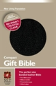 Picture of Compact Bible-Nlt