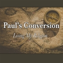 Picture of Paul's Conversion: Losing My Religion