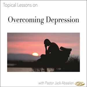 Picture of Overcoming Depression