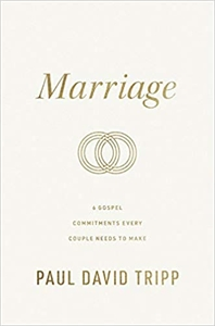 Picture of Marriage